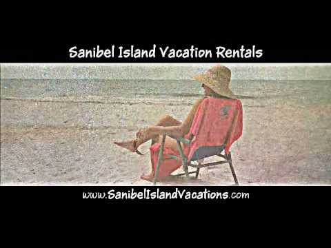 Florida Advertising Agency - TV Advertising - Sanibel Island Vacations