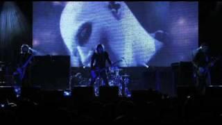 Mastodon - Oblivion [Live]