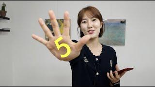 [파이널컷프로X] #15 유튜브 영상용 배경음악 고르는 Tip & 나의 TOP 5