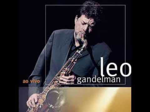 Leo Gandelman   The long and winding road