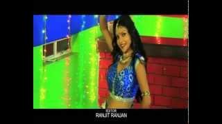 new purulia manbhum bangla film trailor bapero baap aachhe