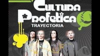 Cultura Profética - Sube el Humo (Dub Instrumental) [Trayectoria] (1/8)