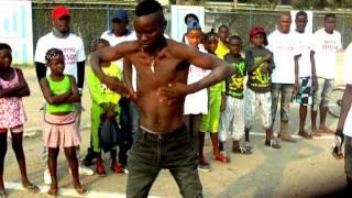 Download kuduro ,esto semtir comochao maestro petilson MP3 song and Music Video