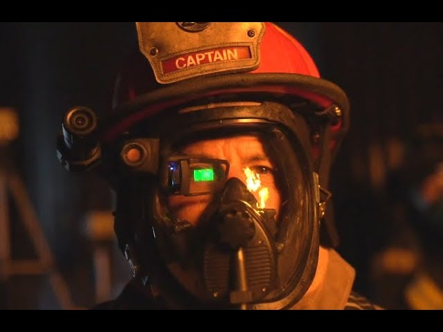 firefighters-with-x-ray-vision