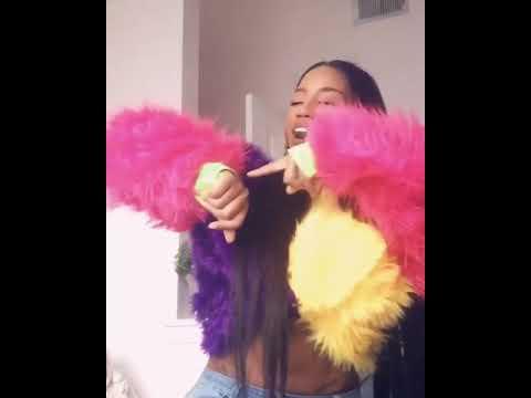 "Jhonni Blaze ""Gift & Curse"" Single"