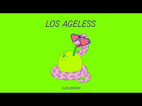 St. Vincent - Los Ageless (DJDS Version)
