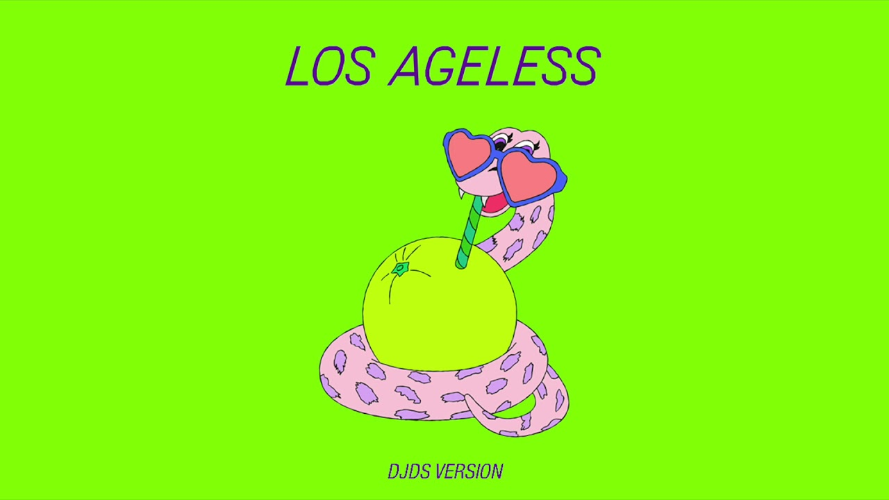 st-vincent-los-ageless-djds-version-st-vincent