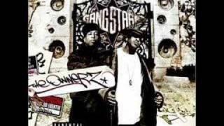 Deadly Habitz - Gangstarr (Original)