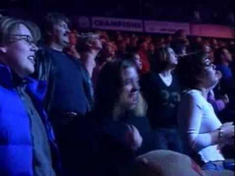 Download Nickelback_HowYouRemindMe Live.flv
