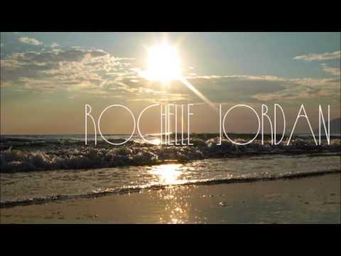 ROCHELLE JORDAN ○ FOLLOW ME