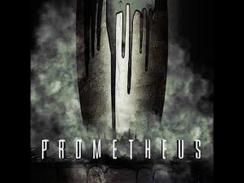 Prometheus Symbolism and Myth-The Definitive Esoteric Paradise Explained-darkgrape