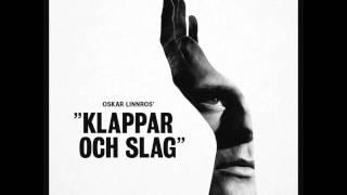 Oskar Linnros - Plåster
