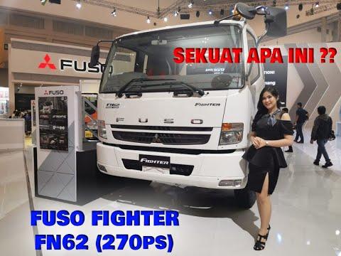 mitsubishi-fuso-fighter-2019-fn62-tractor-270ps,-competition-prime-over-ud,-scania,-tata,-hino-???