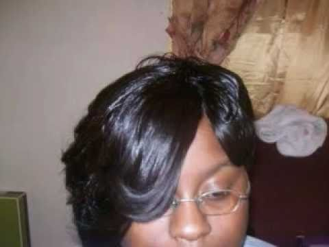 duby quick weave youtube