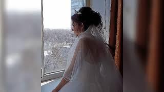 Свадьба моей младшей дочери