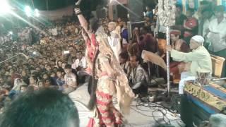 Bhang Bina Mera Rang Jame Na Aave
