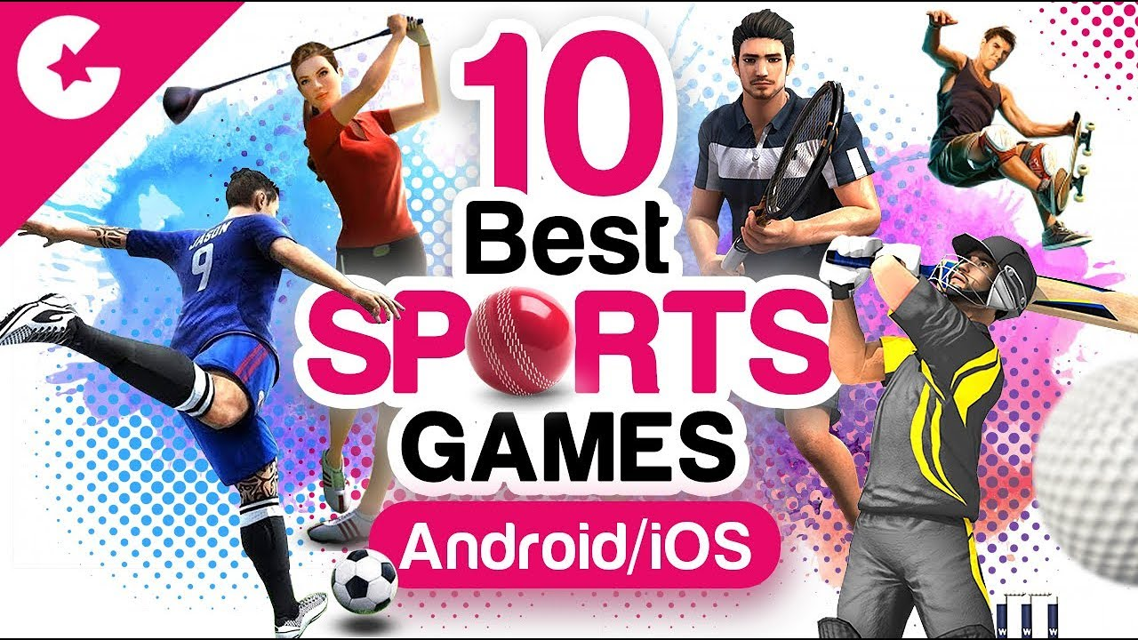 20 Best Free Live Sports App for Android (Sept 2020)