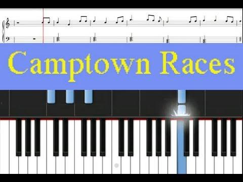 Piano virtual piano chords : Virtual Piano Keyboard