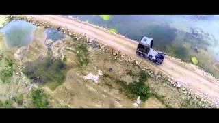 Моторные масла для тяжелых условия Petro Canada Duron