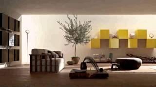 Modern Furniture Styles