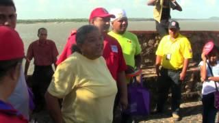 A Toda Vida Venezuela - Casacoima