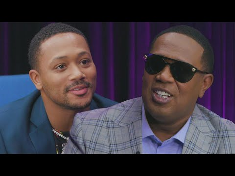 Master P And Romeo Get Real On Regrets, Money And Music Choices | Artist X Artist