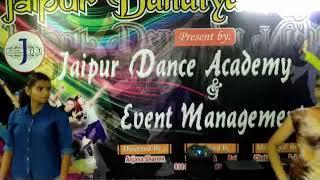 Dilbar Dance video/ Satyameva jayate/Raj choreographer