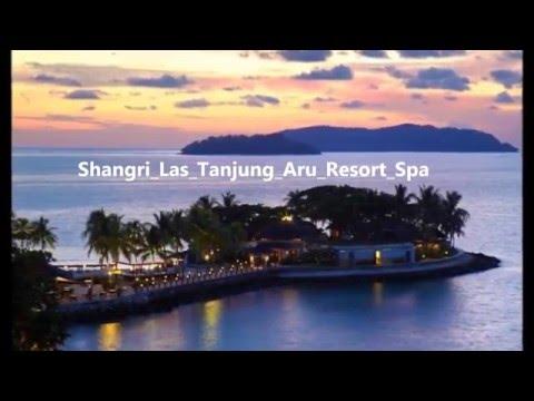 Visit Malaysia - 10 Best Malaysia Beach Resorts