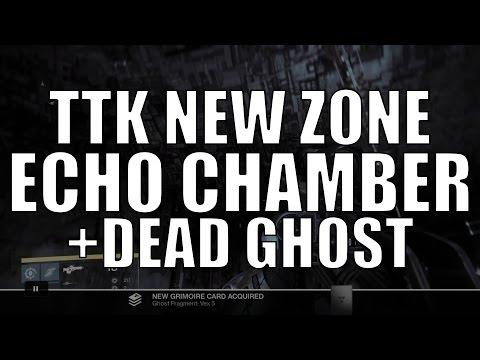 destiny---ghost-fragment:-vex-5-on-xbox---echo-chamber-glitch