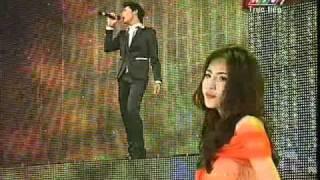 Yêu lam chi - Thuy Tien - Noo Phuoc Thinh