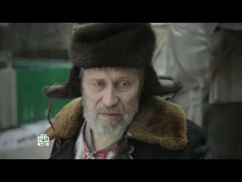 Перевозчик 14 серия Проводник 2 часть HD 2016