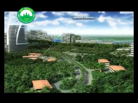 Khmer Property News Program #4