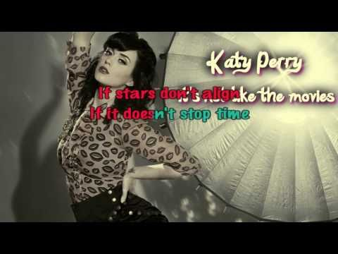 NOT LIKE THE MOVIES (Instrumental/Karaoke) - Katy Perry