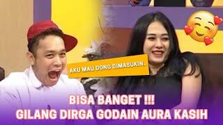 Video Macam Macam Kejahatan Kamera Nakal download MP3, 3GP, MP4, WEBM, AVI, FLV September 2019