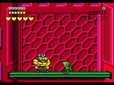 Battletoads (video game) | Battletoads Wiki | FANDOM ...