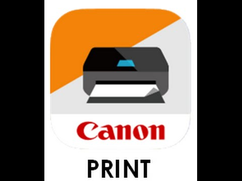 PRINT INKJET/SELPHY CANON TÉLÉCHARGER