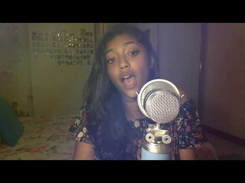 Popular Videos - Kharesma Ravichandran