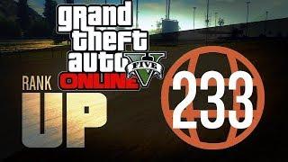 Как быстро и непонятно умереть в гта 5 .GTA 5 / GTA V /GTA online