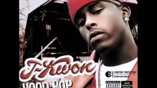 J-Kwon - Tipsy [Instrumental]