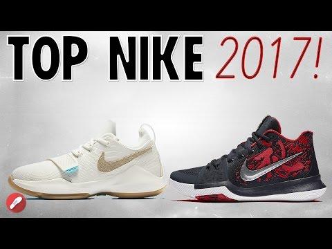 Kickgenius Best Basketball Shoes