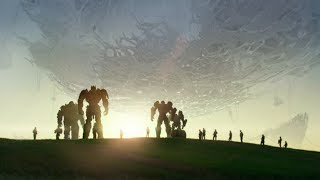 Transformers 5 ending  Autobots return to Cybertron streaming