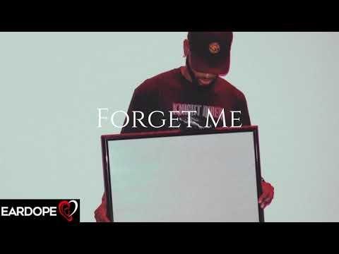 Bryson Tiller - Forget Me ft. Drake *NEW SONG 2018*