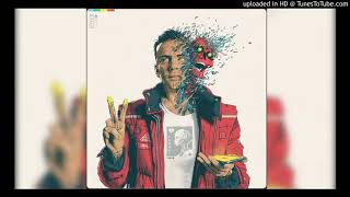 Logic - Still Ballin' (feat. Wiz Khalifa) (Clean)