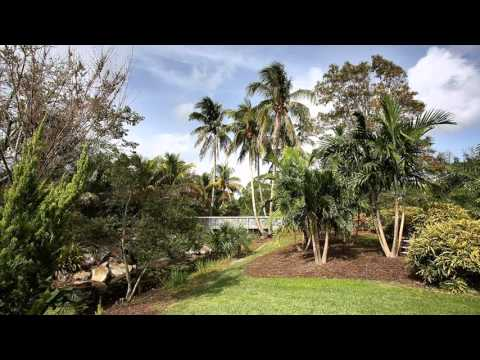 Mounts botanical garden west palm beach youtube - West palm beach botanical garden ...