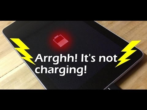 tablet-or-phone-not-charging?-what-might-be-wrong-and-how-to-fix-it!