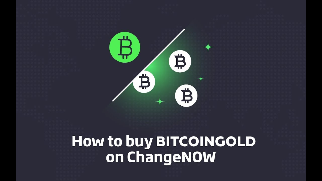 buy bitcoin quick and easy
