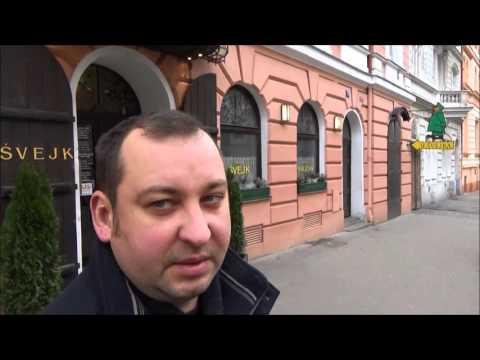 Русские порно звезды актрисы Все о сексе