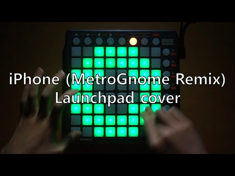 [RINGTONE] iPhone 7 - Panda Ultimate Marimba Remix iphone 7 official video by apple, iphone 7 unboxing, iphone 7 review, iphone 7 trailer, iphone 7
