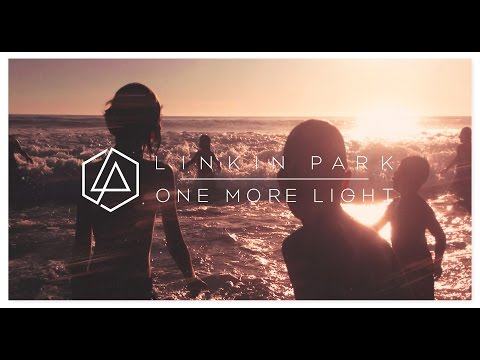 Linkin Park - One More Light - Full Album (2017) - Iván Cubells Martínez
