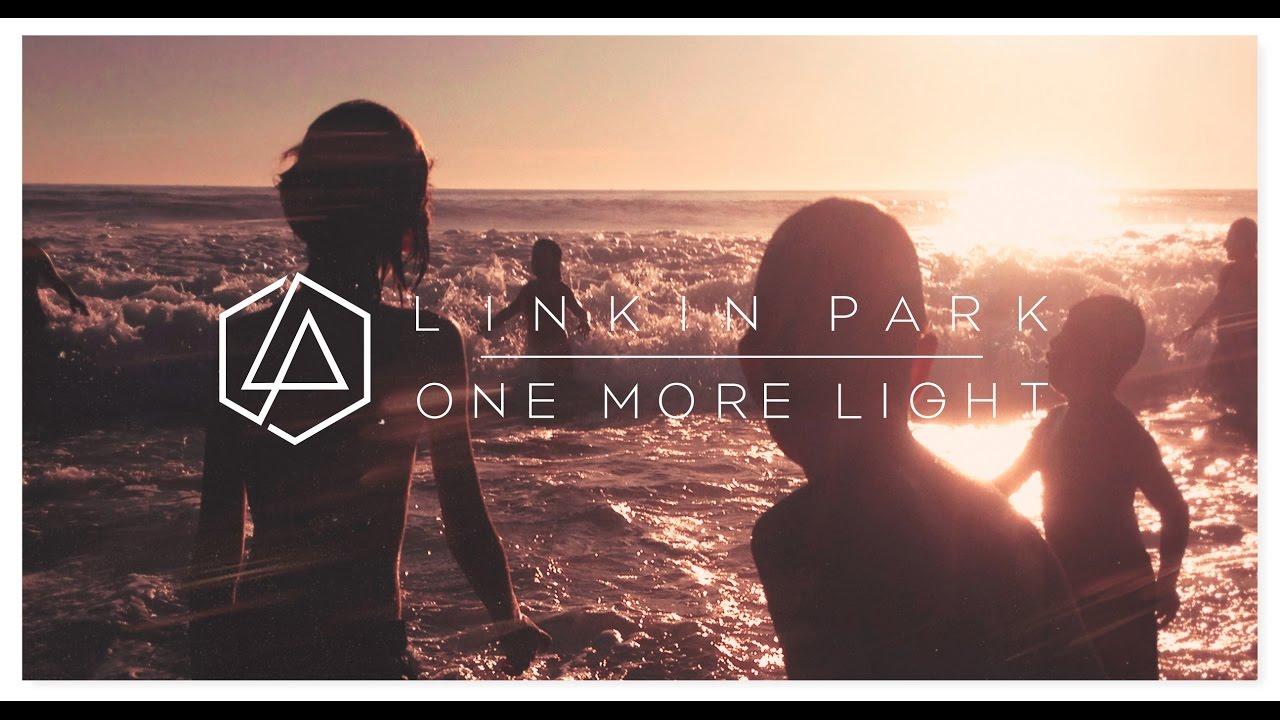 Download Linkin Park - One More Light - Full Album (2017)